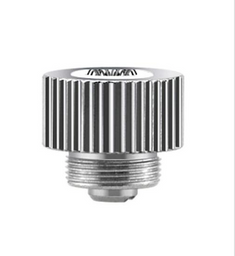 Yocan Evolve-D Plus Coil For Dry Herb