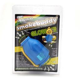 Smokebuddy Original Air Filter