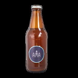Cerveza Artesanal AMA - Pale Ale