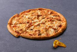 Pizza Signature Seleccionada