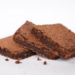 Brownie Personal