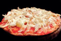 Pizza Michel Mediana