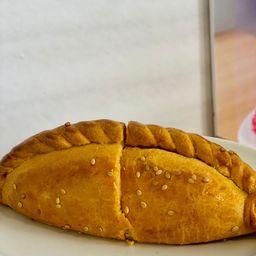 Empanadas Clásicas