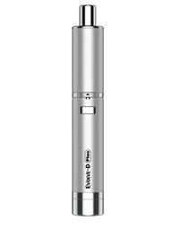 Yocan Evolve-D Plus Dry Herb Vaporizer Kit