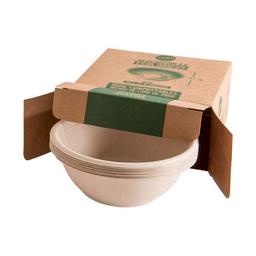 Ecologics Bowls Ecológicos 13.5 cm