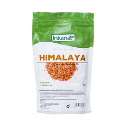 Inkanat Sal Fina Del Himalaya