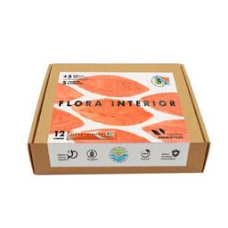 Flora Interior Cultivo Para Hacer Yogurt