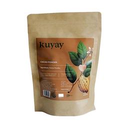 Kuyay Cacao en Polvo