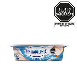 Queso Crema Philadel Light X150G