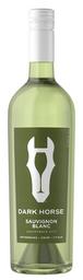 Dark Horse Sauvignon Blanc 750 Ml