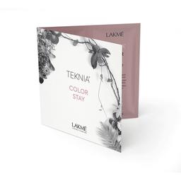 Lakme Sachet de Shampoo y Tratamiento 10 mL