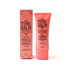 The Balm Primer Timebalm 30 mL