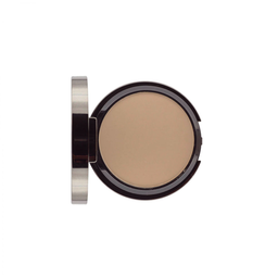 Bodyography Polvo Compacto Medium 45 10 g