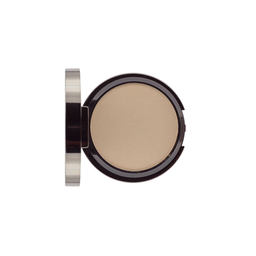 Bodyography Polvo Compacto Light/Medium 40 10 g
