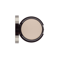 Bodyography Polvo Compacto Light 10 10 g