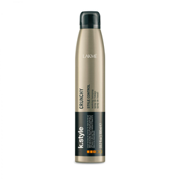 Lakme Spray de Fijación Natural 300 mL