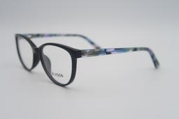A Vision Gafas de Lectura Blue Protect 72