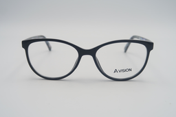 A Vision Gafas de Lectura Blue Protect 71