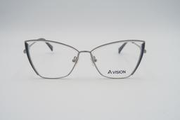 A Vision Gafas de Lectura Blue Protect 69