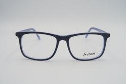 A Vision Gafas de Lectura Blue Protect 67