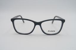 A Vision Gafas de Lectura Blue Protect 66