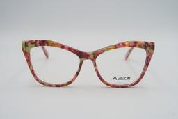 A Vision Gafas de Lectura Blue Protect 65