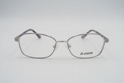 A Vision Gafas de Lectura Blue Protect 63