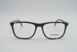 A Vision Gafas de Lectura Blue Protect 61