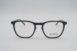 A Vision Gafas de Lectura Blue Protect 59