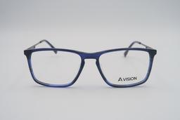 A Vision Gafas de Lectura Blue Protect 58