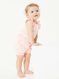 Short Bebé Niña