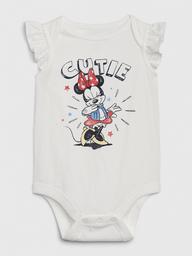 Bodysuit Bebé Niña