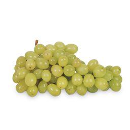 Uva Verde Seedless