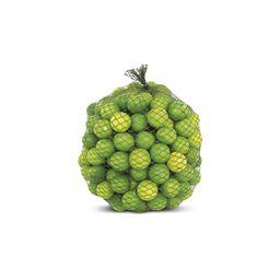Limon Sutil 1Ra