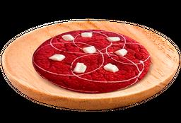 Galleta Red Velvet