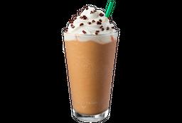 Peppermint Mocha Frappuccino