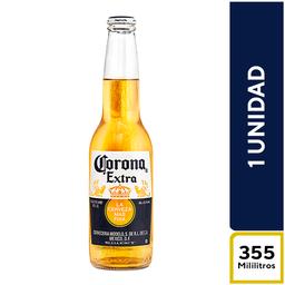 Corona 355 ml