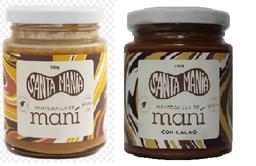 Promo Locura 5: Mani Clasico + Cacaomani