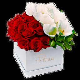 Fleura Box