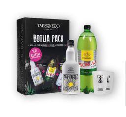Botija Pack