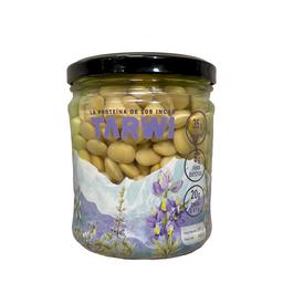 Tarwi Foods Granos de Tarwi