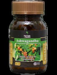 Herbal Health Ashwagandha (500 G)