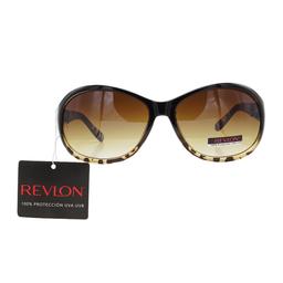 Revlon Lentes de Sol Rvn 1C
