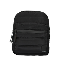 Bubba Bags Mochila Bubba Mate Mini Unique Black Velvet