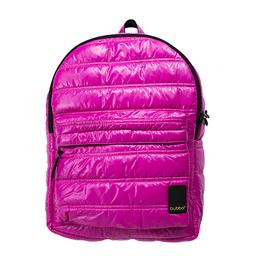 Bubba Bags Mochila Bubba Classic Regular Raspberry Pink