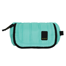 Bubba Bags Cosmetiquero Carry Bag Classic Mint