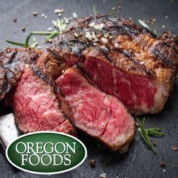 Bife Ancho x 1 Kg Oregon Foods