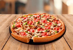 Pizza Grande Pan Pizza