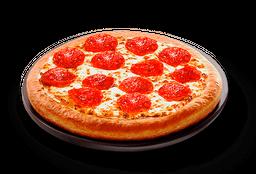 Pizza Personal Artesanal