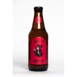 Cerveza Magdalena Muertecita 330ml